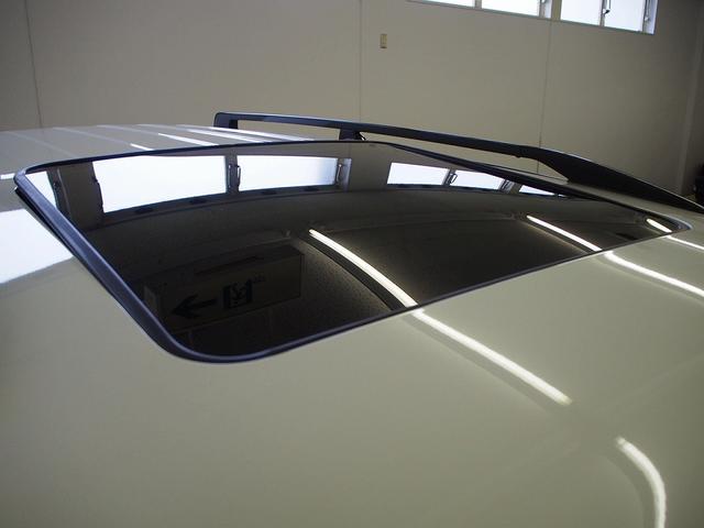 「三菱」「パジェロ」「SUV・クロカン」「新潟県」の中古車13