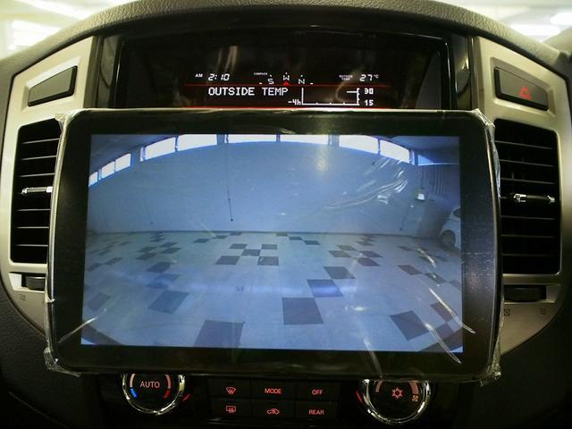 「三菱」「パジェロ」「SUV・クロカン」「新潟県」の中古車21