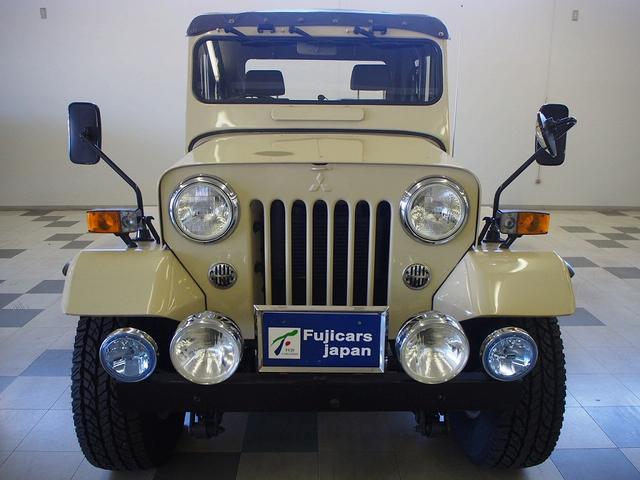 最終生産記念車 300台限定 切替4WD Wバッテリ 禁煙車(13枚目)