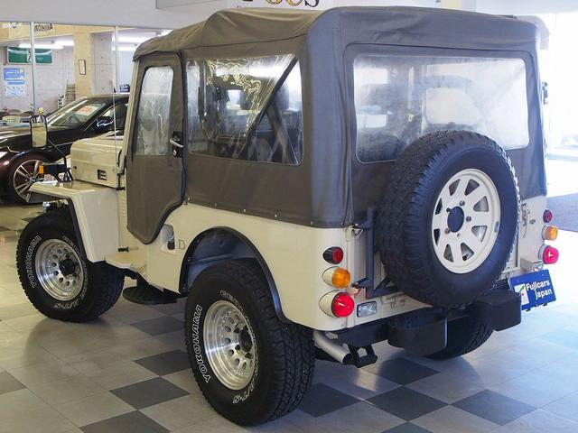 最終生産記念車 300台限定 切替4WD Wバッテリ 禁煙車(18枚目)