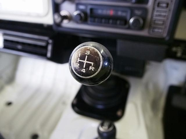 「トヨタ」「ブリザード」「SUV・クロカン」「新潟県」の中古車6