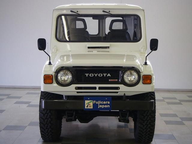「トヨタ」「ブリザード」「SUV・クロカン」「新潟県」の中古車14