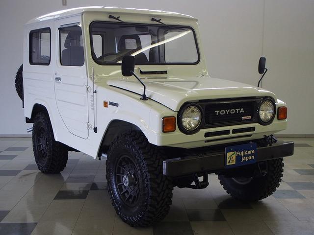 「トヨタ」「ブリザード」「SUV・クロカン」「新潟県」の中古車15