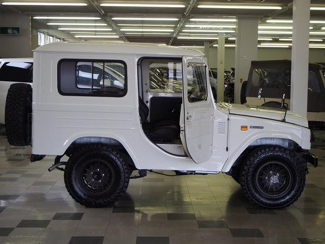 「トヨタ」「ブリザード」「SUV・クロカン」「新潟県」の中古車17