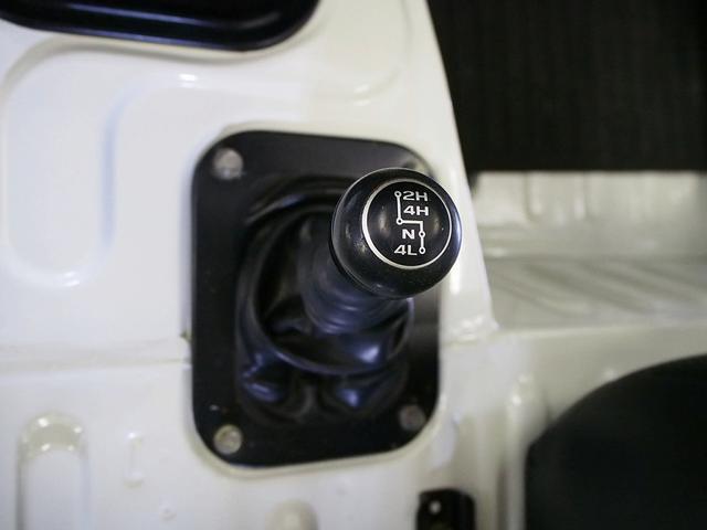 「トヨタ」「ブリザード」「SUV・クロカン」「新潟県」の中古車21
