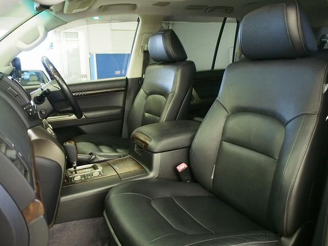 「トヨタ」「ランドクルーザー」「SUV・クロカン」「新潟県」の中古車3
