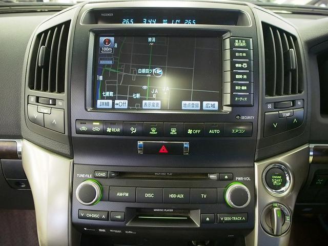 「トヨタ」「ランドクルーザー」「SUV・クロカン」「新潟県」の中古車7