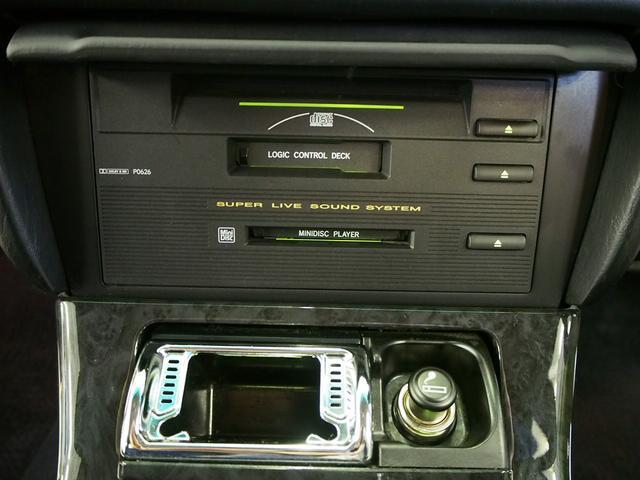 「トヨタ」「クラウンエステート」「ステーションワゴン」「新潟県」の中古車9