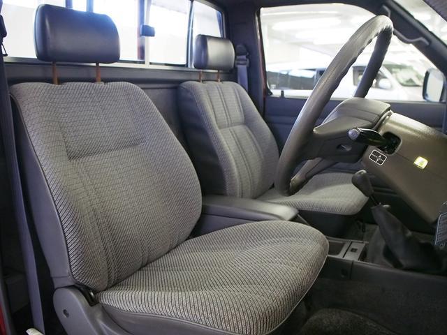 「トヨタ」「ハイラックスピックアップ」「SUV・クロカン」「新潟県」の中古車2