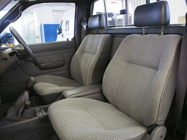 「トヨタ」「ハイラックスピックアップ」「SUV・クロカン」「新潟県」の中古車3
