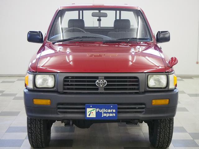 「トヨタ」「ハイラックスピックアップ」「SUV・クロカン」「新潟県」の中古車14