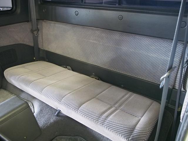 「マツダ」「プロシード」「SUV・クロカン」「新潟県」の中古車4