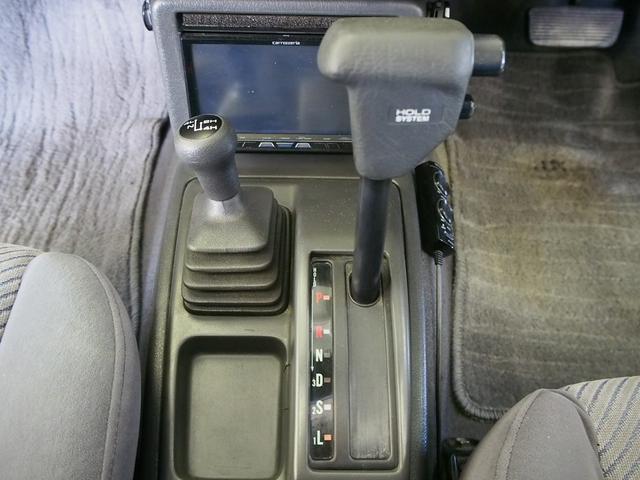 「マツダ」「プロシード」「SUV・クロカン」「新潟県」の中古車7
