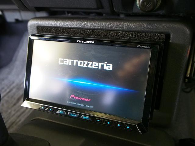 「マツダ」「プロシード」「SUV・クロカン」「新潟県」の中古車8