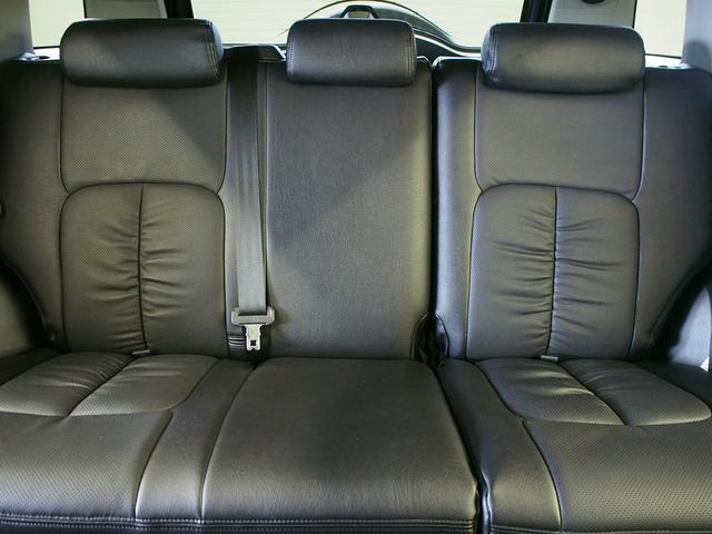 「トヨタ」「FJクルーザー」「SUV・クロカン」「新潟県」の中古車4