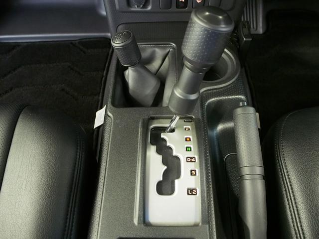 「トヨタ」「FJクルーザー」「SUV・クロカン」「新潟県」の中古車8