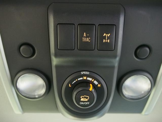 「トヨタ」「FJクルーザー」「SUV・クロカン」「新潟県」の中古車9