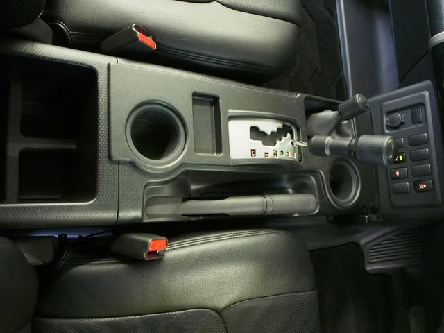 「トヨタ」「FJクルーザー」「SUV・クロカン」「新潟県」の中古車22