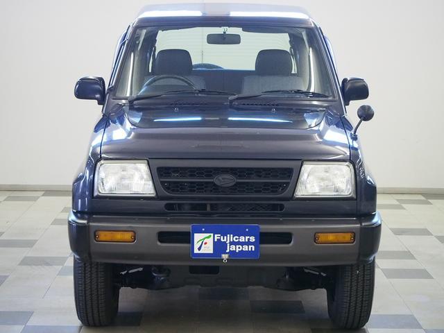 「ダイハツ」「ロッキー」「SUV・クロカン」「新潟県」の中古車13