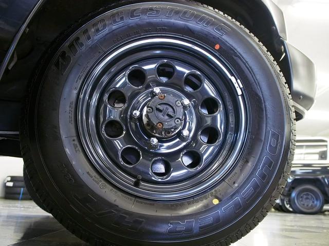 「ダイハツ」「ロッキー」「SUV・クロカン」「新潟県」の中古車18