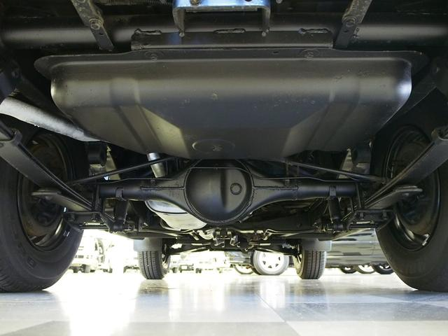 「ダイハツ」「ロッキー」「SUV・クロカン」「新潟県」の中古車19