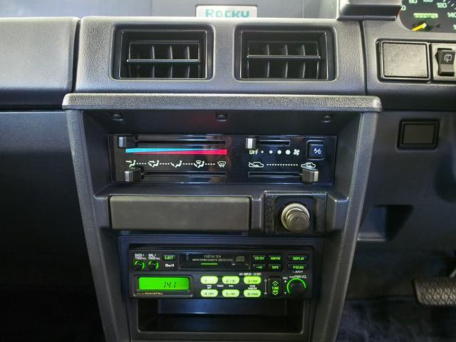 「ダイハツ」「ロッキー」「SUV・クロカン」「新潟県」の中古車21