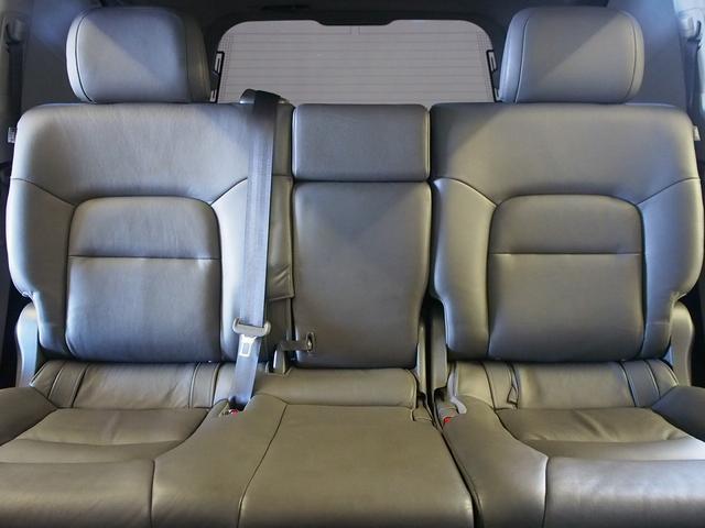 「トヨタ」「ランドクルーザー」「SUV・クロカン」「新潟県」の中古車4