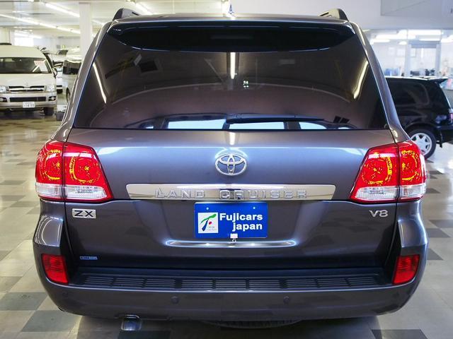 「トヨタ」「ランドクルーザー」「SUV・クロカン」「新潟県」の中古車16