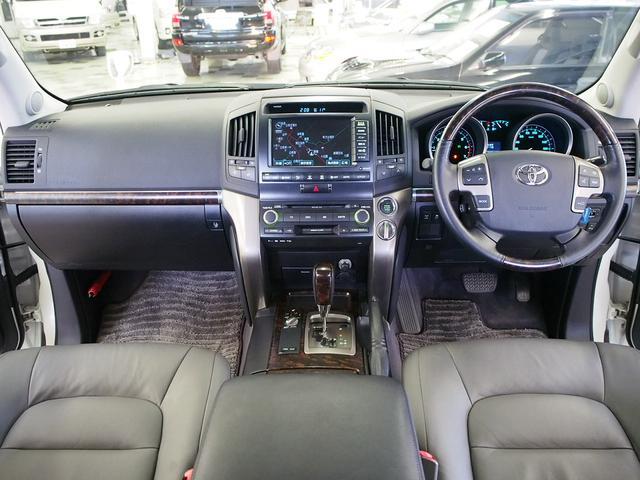 「トヨタ」「ランドクルーザー」「SUV・クロカン」「新潟県」の中古車5