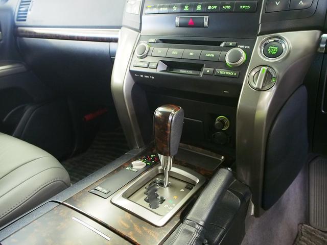 「トヨタ」「ランドクルーザー」「SUV・クロカン」「新潟県」の中古車10