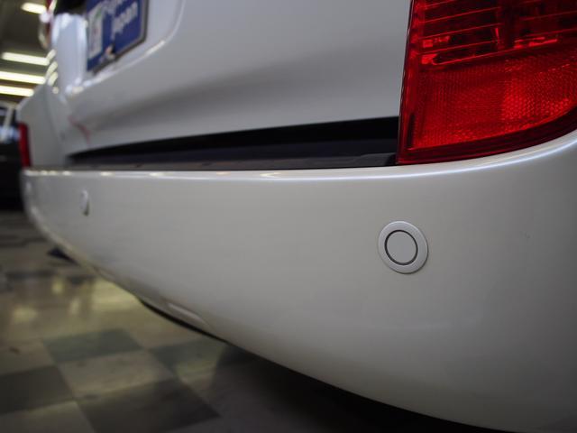 「トヨタ」「ランドクルーザー」「SUV・クロカン」「新潟県」の中古車24