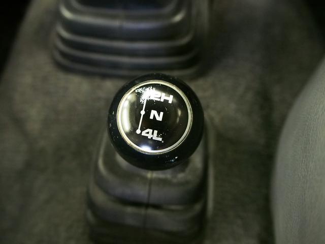 「ダイハツ」「ラガー」「SUV・クロカン」「新潟県」の中古車10