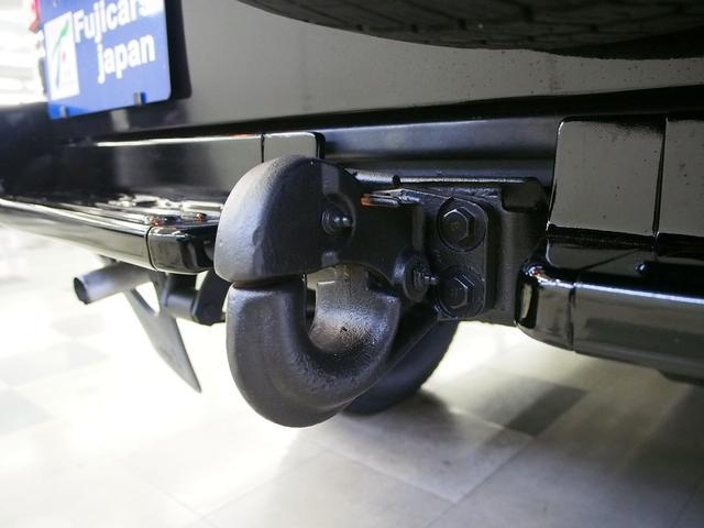 「ダイハツ」「ラガー」「SUV・クロカン」「新潟県」の中古車13