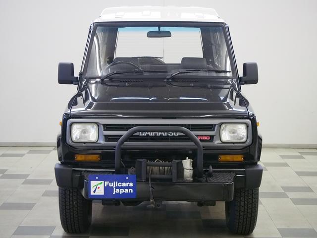 「ダイハツ」「ラガー」「SUV・クロカン」「新潟県」の中古車16