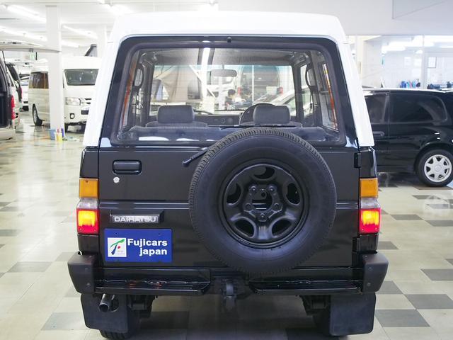 「ダイハツ」「ラガー」「SUV・クロカン」「新潟県」の中古車18