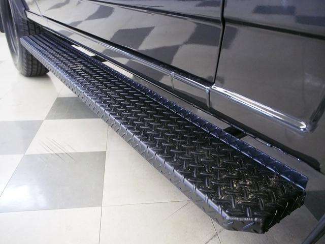 「ダイハツ」「ラガー」「SUV・クロカン」「新潟県」の中古車21