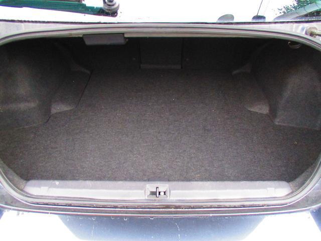 スバル レガシィB4 2.5i Lパッケージ 4WD スマートキー メモリーナビ