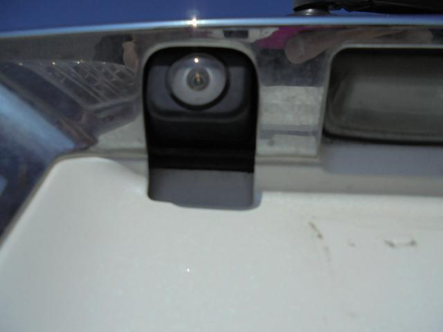 トヨタ アルファードハイブリッド Gエディション 両側パワースライドドア バックカメラ ETC