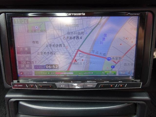 トヨタ MR-S Sエディション 社外メーター マフラー ナビ地デジ