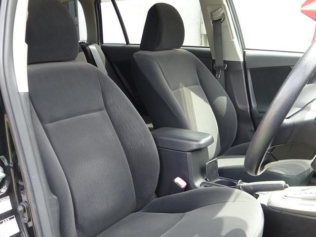 1.5X 4WD 2018年製造国産スタッドレス付 社外15インチアルミ 純正ナビ 地デジ ETC HID(18枚目)