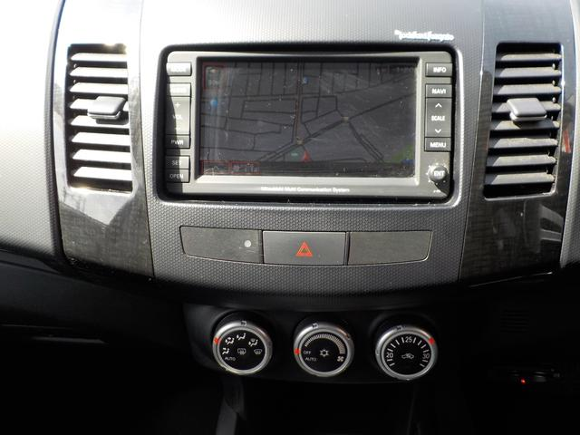24G 切り替え4WD HDDナビ スマートキー ETC(16枚目)