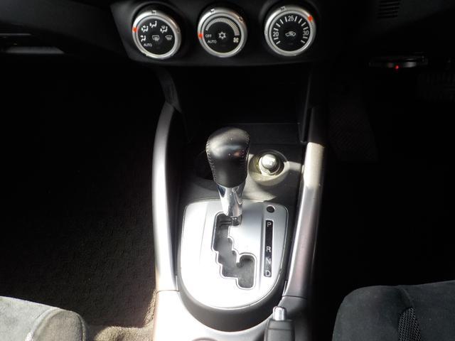 24G 切り替え4WD HDDナビ スマートキー ETC(17枚目)
