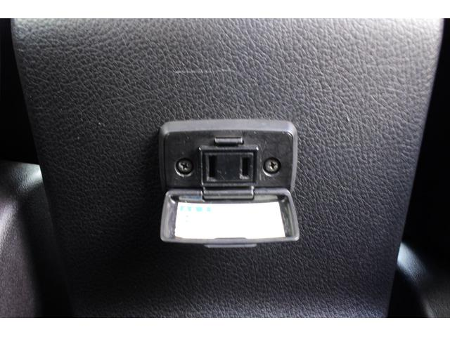 2.5i Lパッケージリミテッド 4WD 地デジ スマートキ(18枚目)