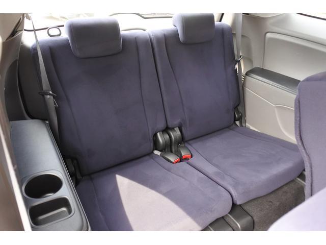 X 4WD 社外ナビ フルセグ USB接続 ETC 社外16インチアルミ ウインカーミラー オートライト(17枚目)