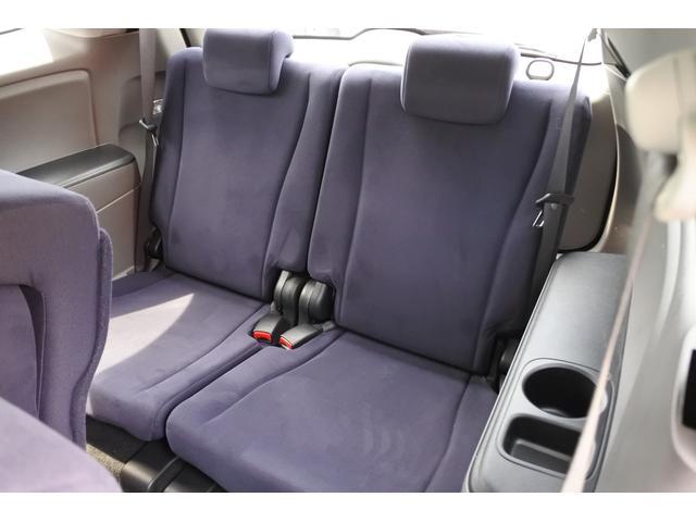 X 4WD 社外ナビ フルセグ USB接続 ETC 社外16インチアルミ ウインカーミラー オートライト(18枚目)