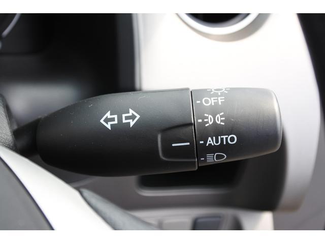 X 4WD 社外ナビ フルセグ USB接続 ETC 社外16インチアルミ ウインカーミラー オートライト(25枚目)