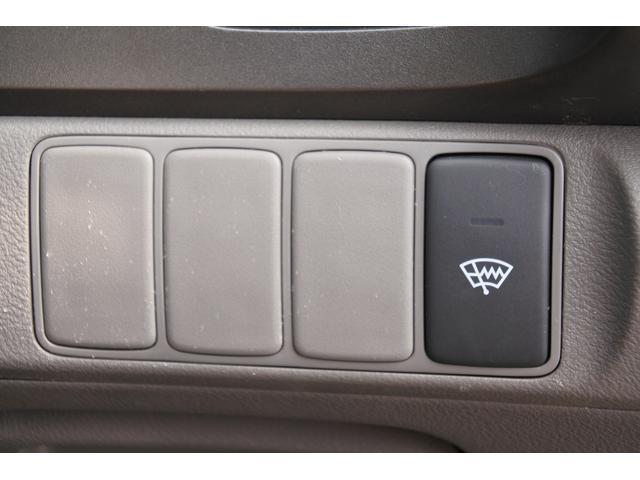 X 4WD 社外ナビ フルセグ USB接続 ETC 社外16インチアルミ ウインカーミラー オートライト(26枚目)