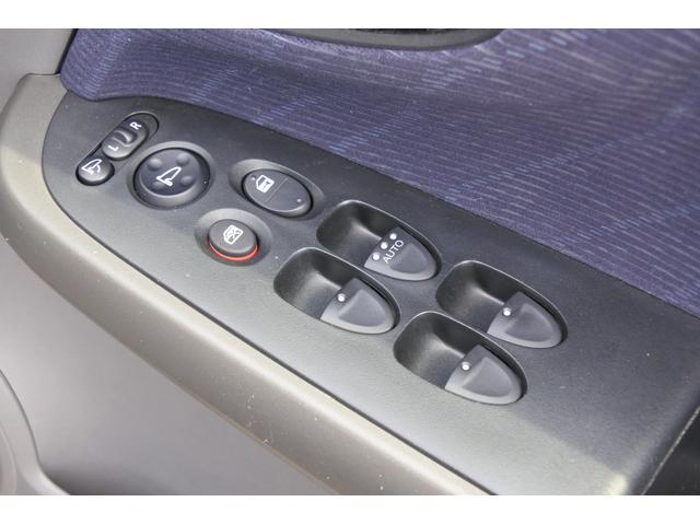 X 4WD 社外ナビ フルセグ USB接続 ETC 社外16インチアルミ ウインカーミラー オートライト(28枚目)