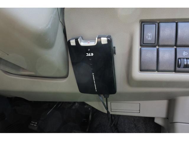 X  左電スラ スマートキー ETC AUX 14インチAW(17枚目)