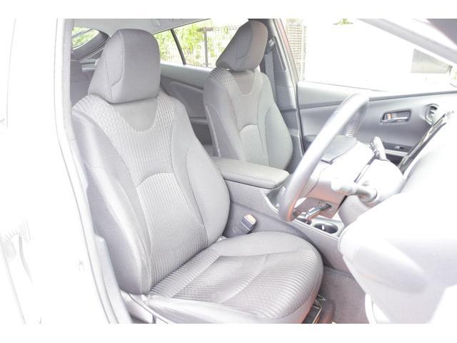 S 4WD 中古スタットレス付 ナビ Bluetoothオーディオ 地デジ ETC トヨタセーフティセンス レーダークルーズ 寒冷地 スマートキー LEDヘッドライト レーンキープ オートライト(10枚目)